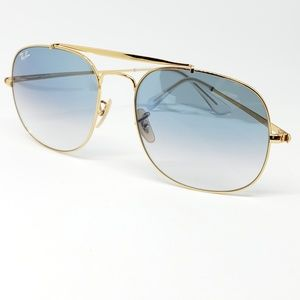 RAY BAN Sunglasses THE GENERAL